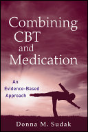 Combining CBT and Medication