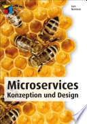 Microservices  : Konzeption und Design