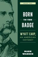 Born to the Badge [Pdf/ePub] eBook