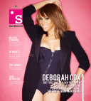 Star Observer Magazine March 2016