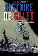 Pdf Histoire de galet Telecharger