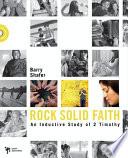 Rock Solid Faith