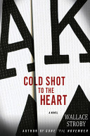 Pdf Cold Shot to the Heart