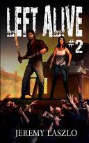 Left Alive #2