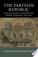 The Partisan Republic
