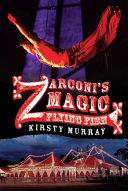 Pdf Zarconi's Magic Flying Fish