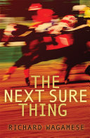 The Next Sure Thing [Pdf/ePub] eBook