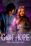 Got Hope Pdf/ePub eBook