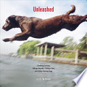 Unleashed Book PDF