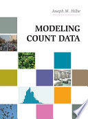 Modeling Count Data Book