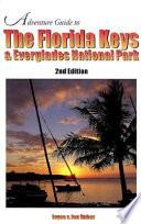 Adventure Guide to the Florida Keys & Everglades National Park