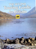 The Second Touring Guide to Britain