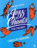 Jazz Chants for Children