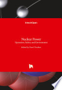 Nuclear Power Book
