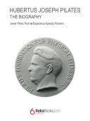 Pdf Joseph Hubertus Pilates. The Biography