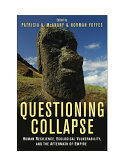 Questioning Collapse