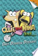 Ollie and Nina and