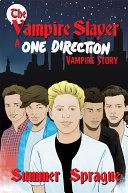 The Vampire Slayer [Pdf/ePub] eBook