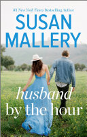 Husband by the Hour Pdf/ePub eBook