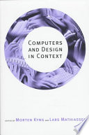 Computers and Design in Context