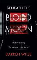 Beneath the Blood Moon ebook