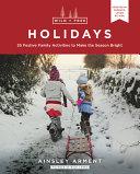 Wild and Free Holidays