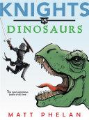Pdf Knights vs. Dinosaurs