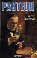 Pdf Pasteur Telecharger