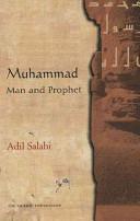 Muhammad, Man and Prophet