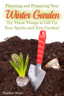 Planning and Preparing Your Winter Garden Pdf/ePub eBook