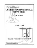 Understanding Neural Networks Book PDF