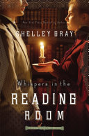 Whispers in the Reading Room [Pdf/ePub] eBook