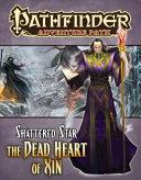 Pathfinder Adventure Path 66
