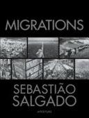 Migrations PDF