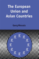 The European Union and Asian Countries