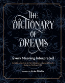 The Dictionary of Dreams Pdf/ePub eBook