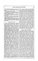 The Reasoner