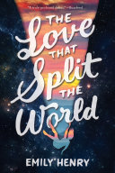The Love That Split the World Pdf/ePub eBook