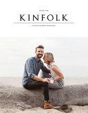 Kinfolk Volume Four