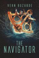 The Navigator Book PDF