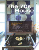 The 70s house