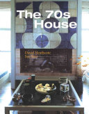 The 70s house