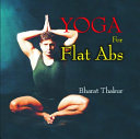 Yoga for Flat Abs