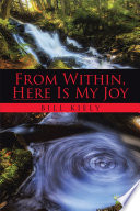 From Within, Here Is My Joy Pdf/ePub eBook