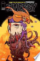 Sinergy  3 Book