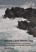 Where Land Meets Sea Pdf/ePub eBook