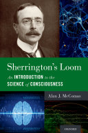 Sherrington's Loom