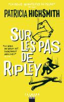 Pdf Sur les pas de Ripley - Nouvelle édition Telecharger