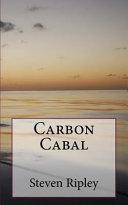 Carbon Cabal
