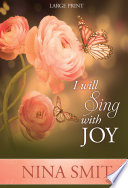 I Will Sing with Joy (eBook)